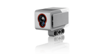 LEGO® MINDSTORMS® Education EV3 Colour (Light) Sensor