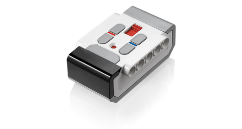 LEGO® MINDSTORMS® Education EV3 Infrared Beacon (45508)