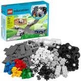 LEGO Education Wheels Set (9387)
