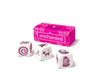 Rory's Story Cubes Mix - Enchanted (RSC11)