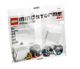 LEGO® MINDSTORMS® Education Replacement Pack 5