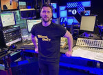 Staying at Home With DJs: 004 - Danny Howard - UN:IK Clothing