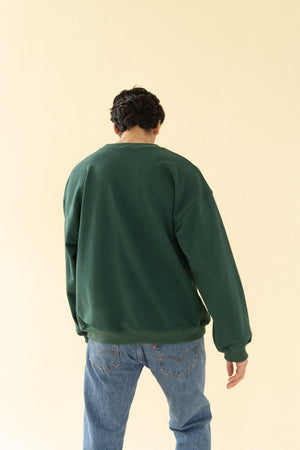 Load image into Gallery viewer, bound 'Forest' Premium Sweater