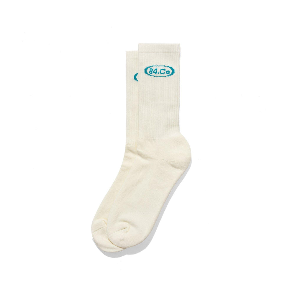 Vice 84 'Disc' Sports Socks - UN:IK Clothing