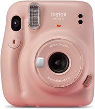 Load image into Gallery viewer, Fujifilm Instax Mini 11 Instant Camera
