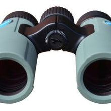 Load image into Gallery viewer, Viking Navigo 8x32 Binoculars
