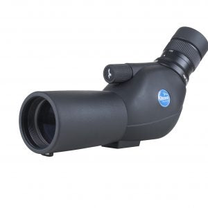 Viking Swallow Spotting Scope