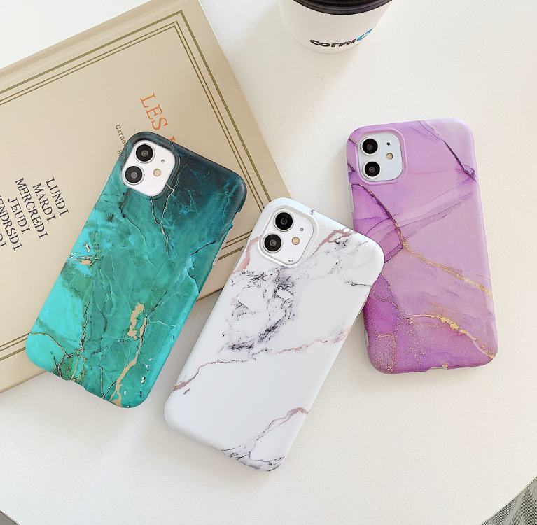 QuAngy Mobile and Accessories | Phone Accessories | QuangyMobile