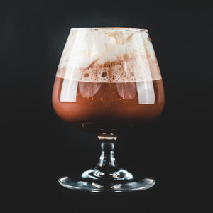 Choc-lit 'treuse - Cocktail Kit