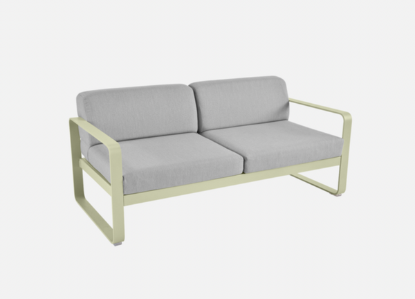 Sofa Bellevie