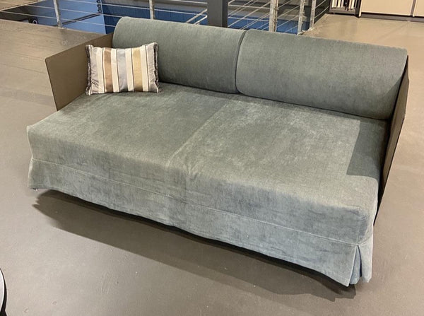 Bettsofa: Eden - Outlet
