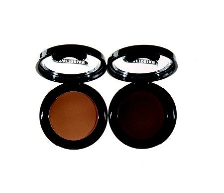 HD Brow Powder Compacts
