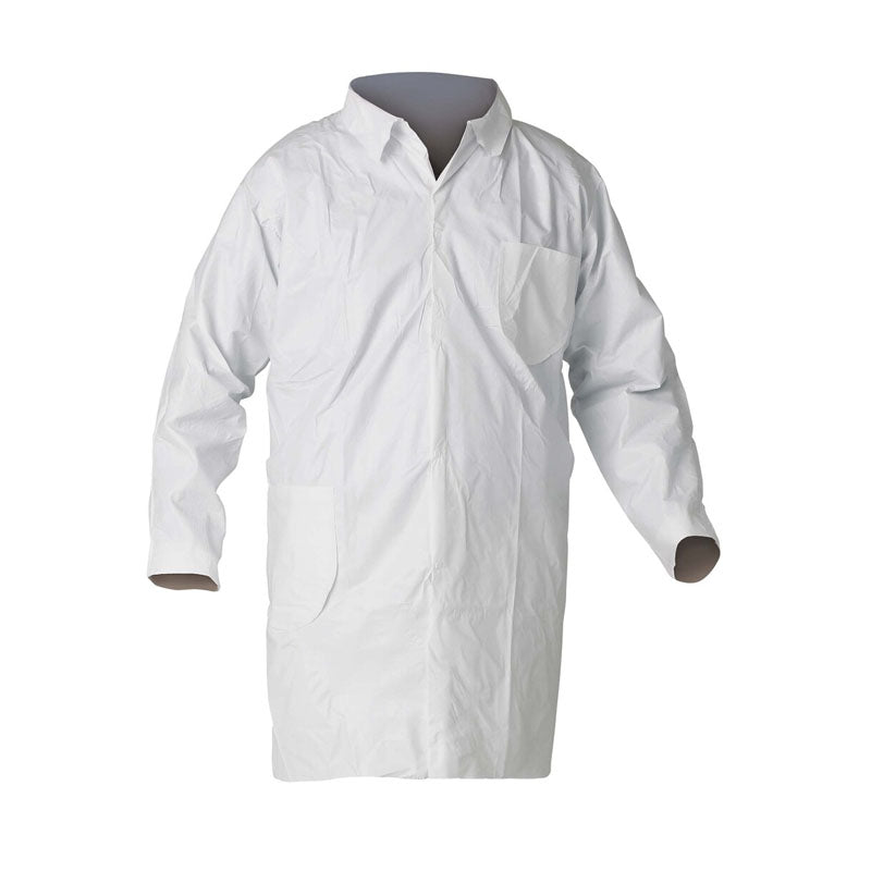 KleenGuard™ A40 Lab Coat