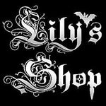 lilysshop.official