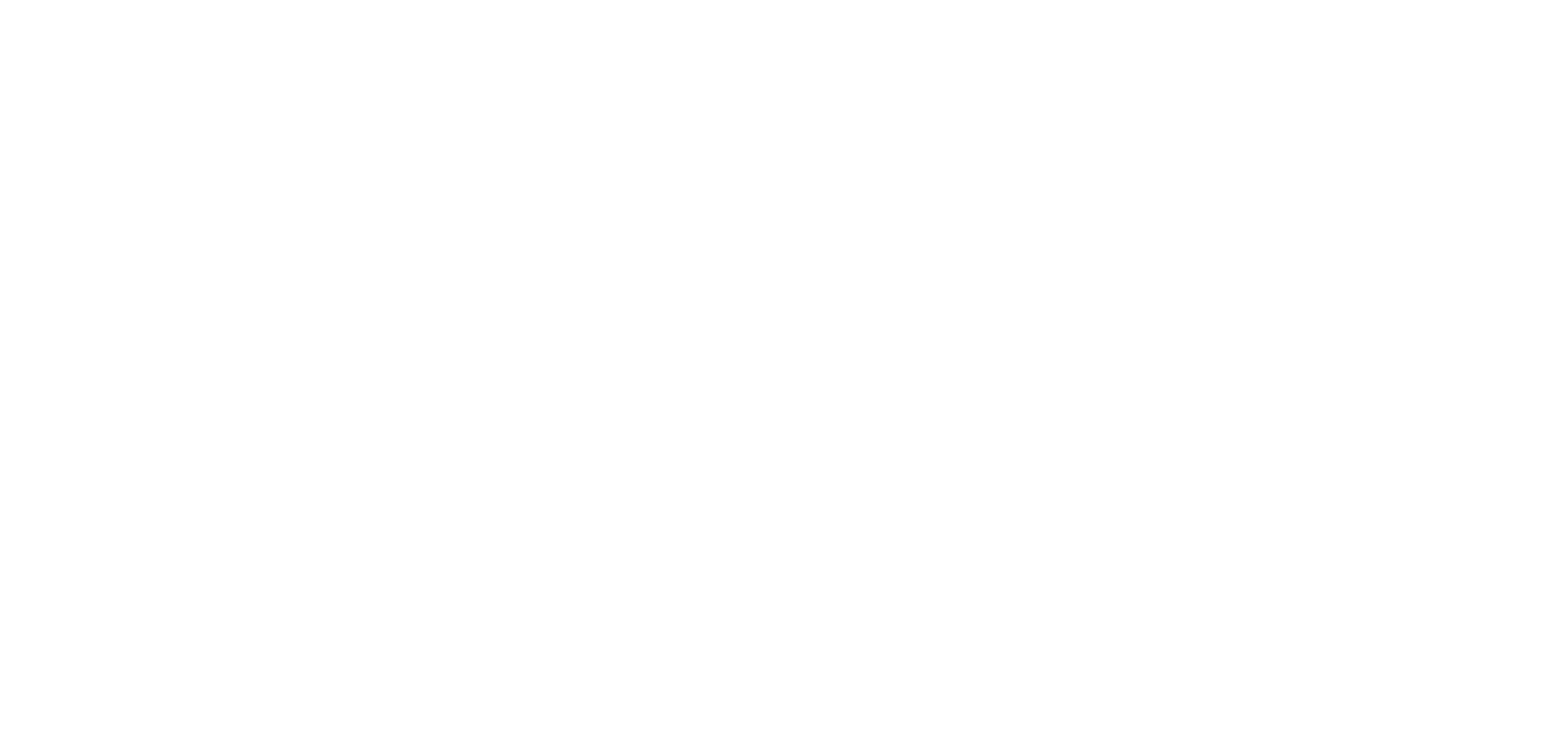 The Movement Academy Dance Studio