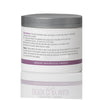 Image of Organic Detox Clay Mask - My Skin's Friend  - 2