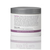 Image of Organic Detox Clay Mask - My Skin's Friend  - 3