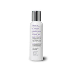 Organic Mineral Facial Cleanser - My Skin's Friend  - 2