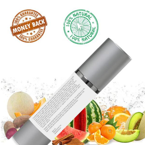 Multi-Vitamin C Serum - My Skin's Friend  - 3