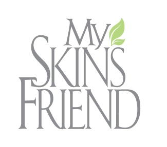 My Skin's Friend