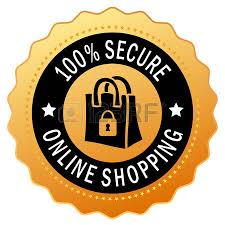 Image of Worry Free Secure Ordering