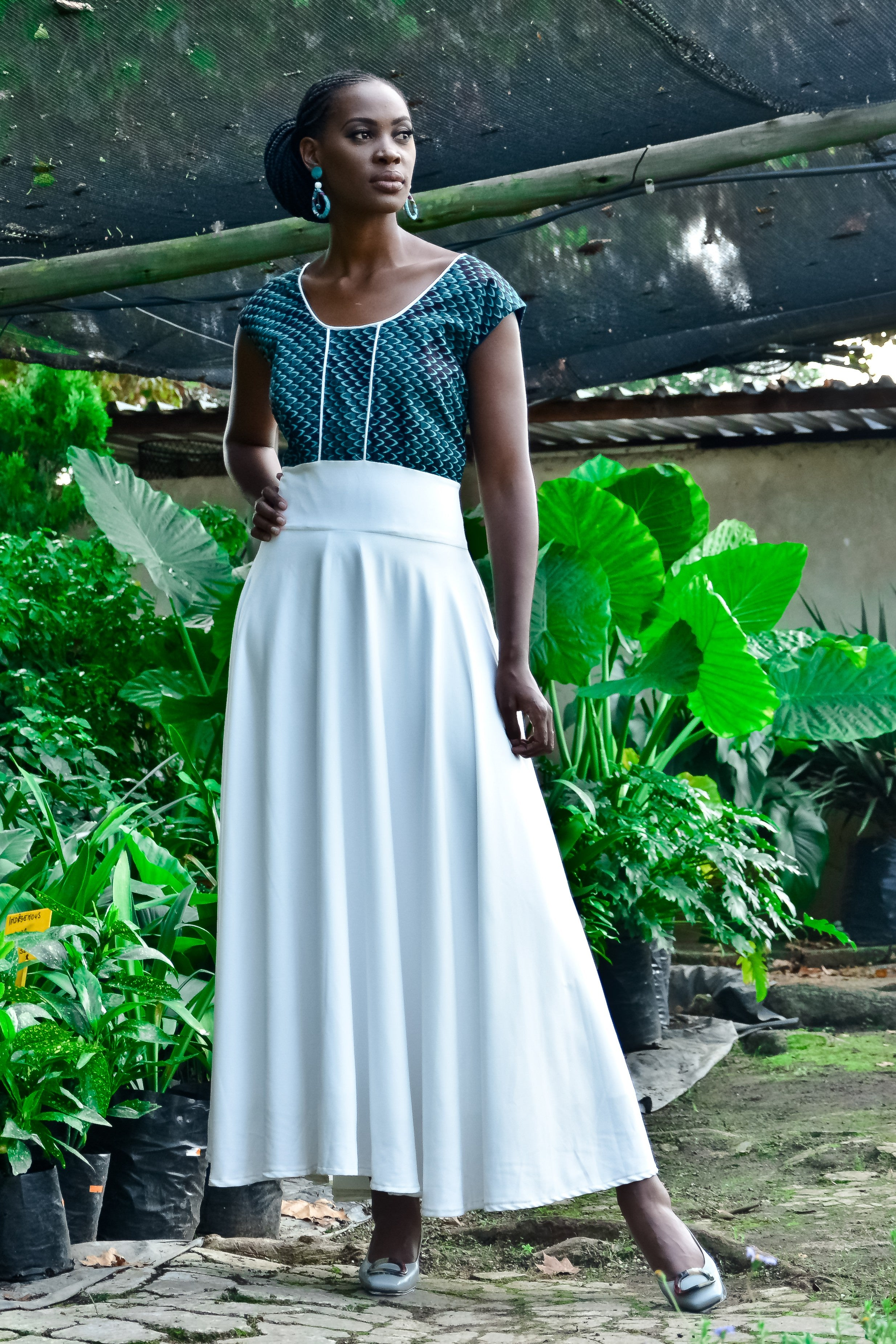 Formal Dresses Online Shopping South Africa-8396
