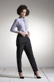 Adora Shirt & Agnes Trousers