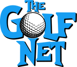The Golf Net PO Box 125 Milbank, SD 57252  Phone: 320-760-2262