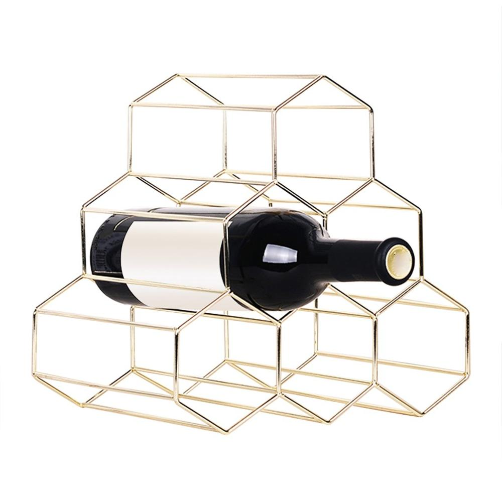 Metal-Wine-Bottle-Rack.jpg