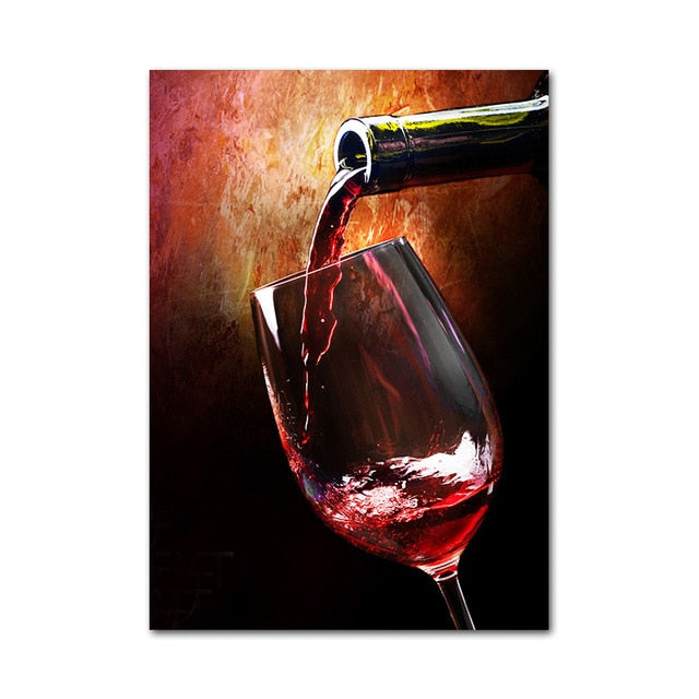 Red-Wine-Glass-Oil-Painting.jpg