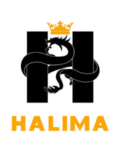 HALIMA OFFICIAL