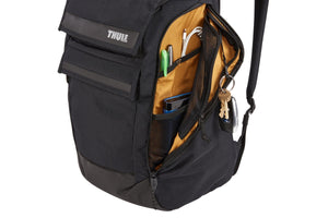 Paramount Thule Backpack 27L - Black
