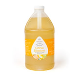 Bulk Foaming Hand Soap