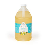 Simply Clear Fragrance Free Foaming Hand Soap