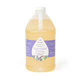 Lavender Fields Foaming Hand Soap