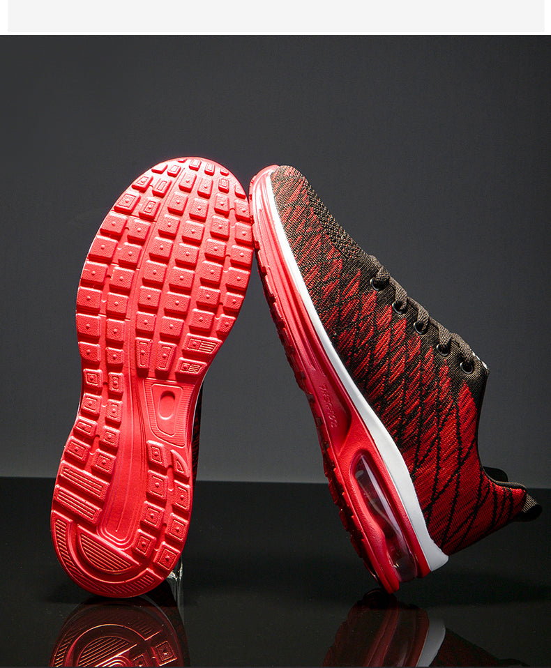 Astral Air Cushion Running Shoes