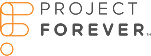 ProjectForever