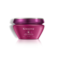 Kérastase - Reflection - Masque Chromatique Fine Hair