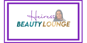 Heiress Beauty Lounge