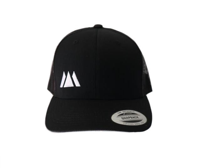 White Mountains Cap