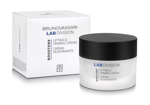 Lifting & Firming Cream - Boosters