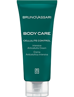 Cellulite Control - Body Care
