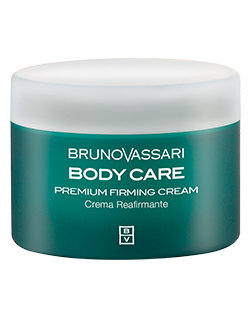 Premium Firming Cream - Body Care