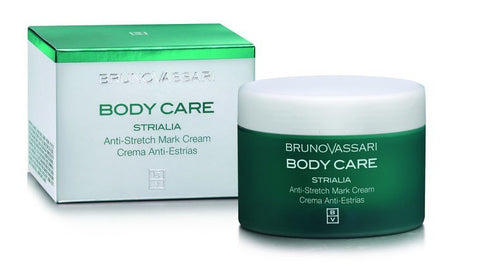 Strialia - Body Care