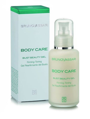 Bust Beauty Gel - Body Care