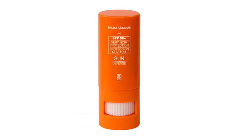 Sun Protection Stick - Sun Defense