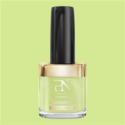 Longwear colour nagellak 192 - Pronails