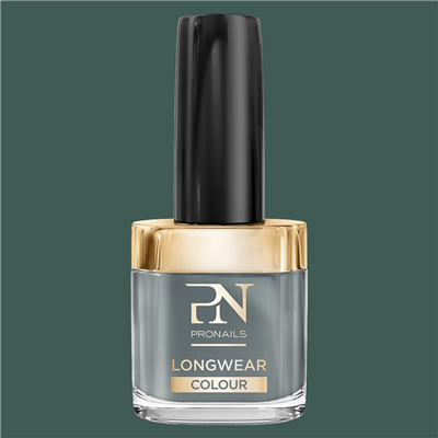 Longwear colour nagellak 180 - Pronails