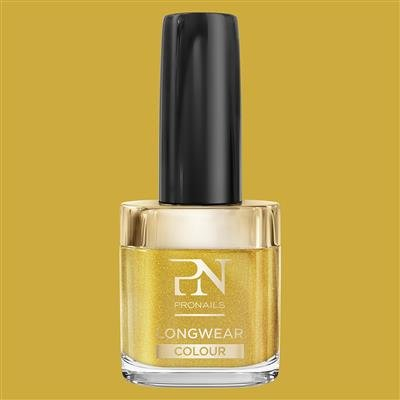 Longwear colour nagellak 129 - Pronails