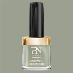 Longwear colour nagellak 152 - Pronails